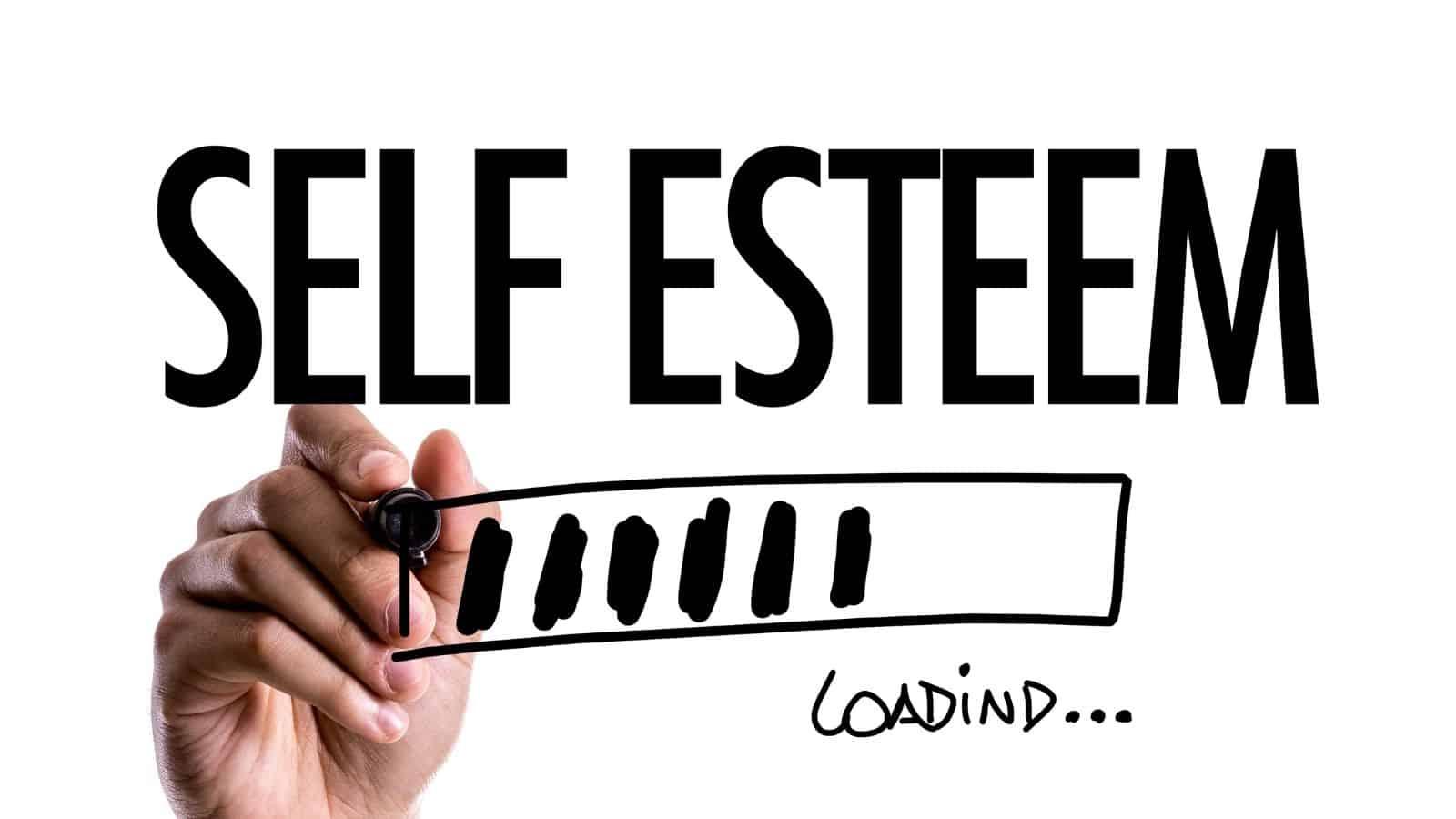 Strategies To Improve Your Child's Self Esteem