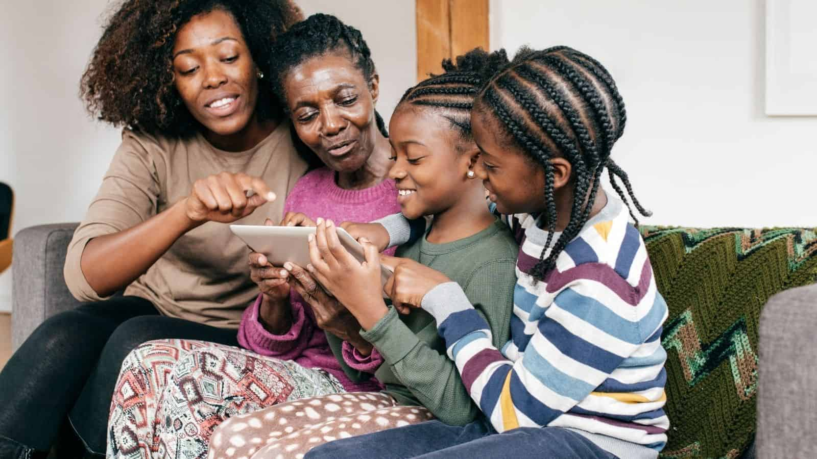 How To Speak To Your Child About the Bark Parental Control App