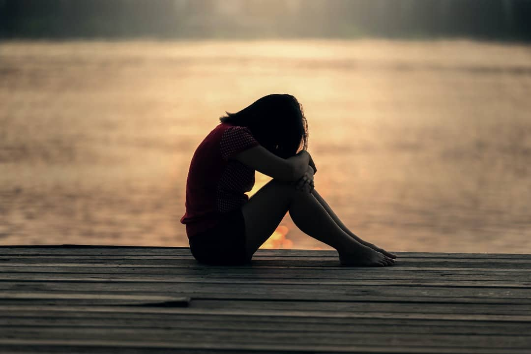 All You Need to Know About Teen Depression, From Causes to Coping