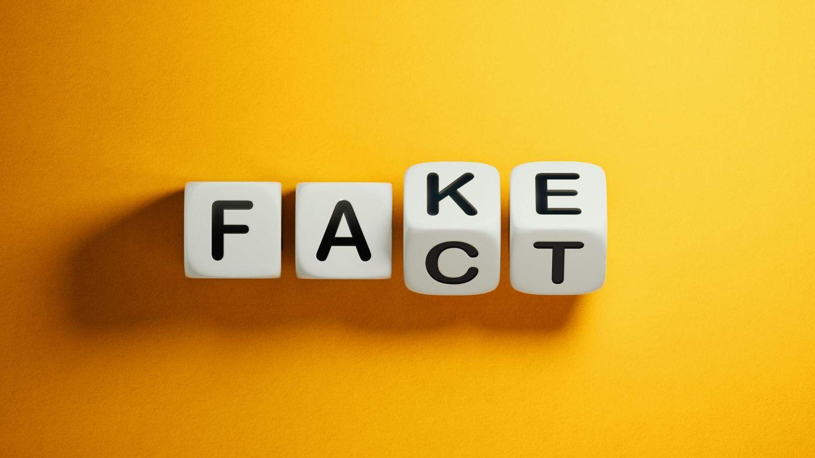 Teach teens to fact check media content