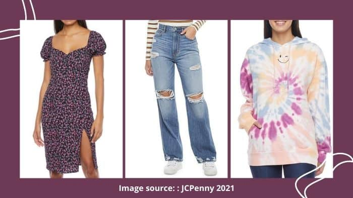 JCPenny_online