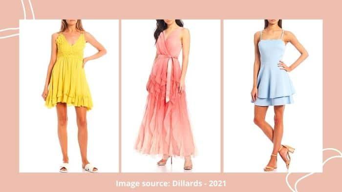 Dillards buy online