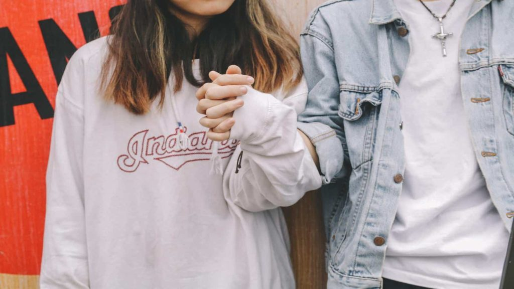 Teens and Dating: Advice for Having Healthy Relationships