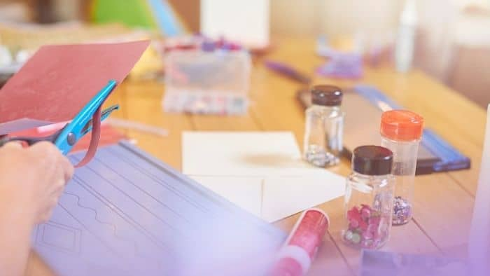hobbies for teenage girls crafts