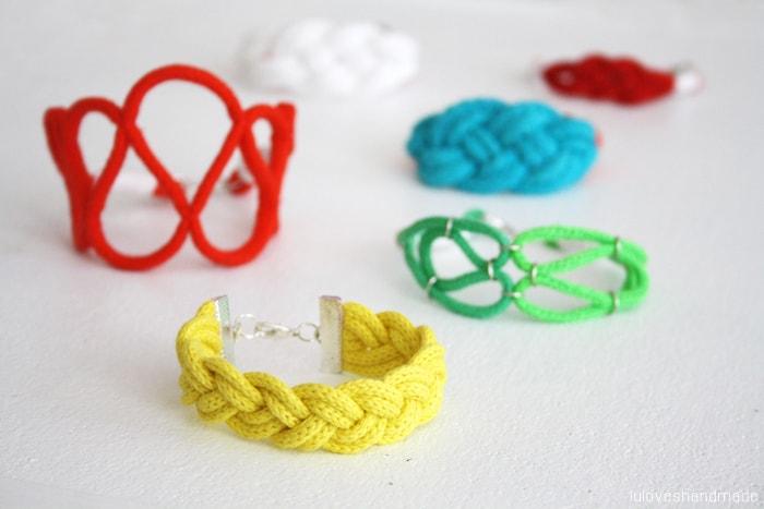 DIY-Nautical-Rope-Bracelet