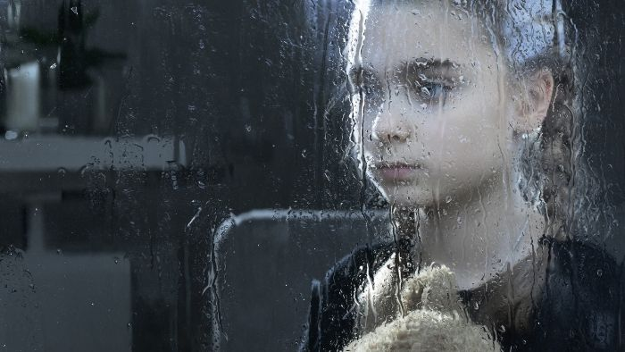 toxic parents invalidate feelings