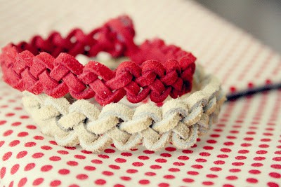 diy-slip-knot-bracelet