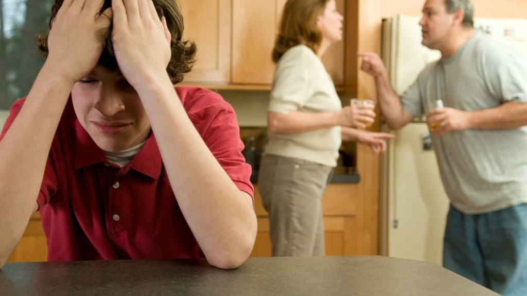 7 Unintentional Toxic Parenting Behaviors