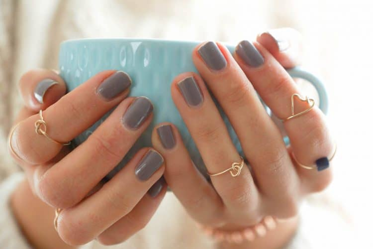 40 DIY Rings Ideas For Your Teen To Do At Home