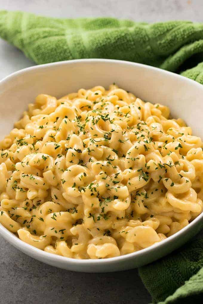 35 Easy School Lunch Ideas For Teens