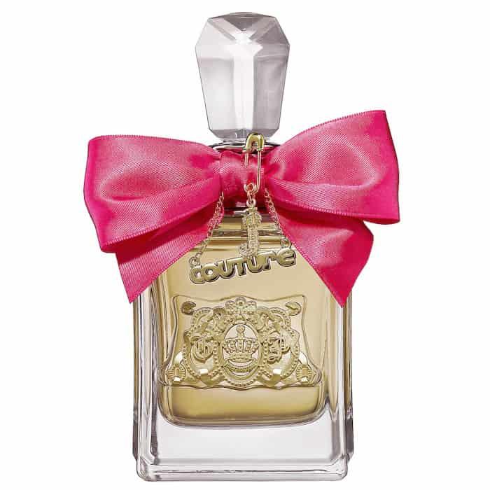 sweet 16 gift ideas perfume