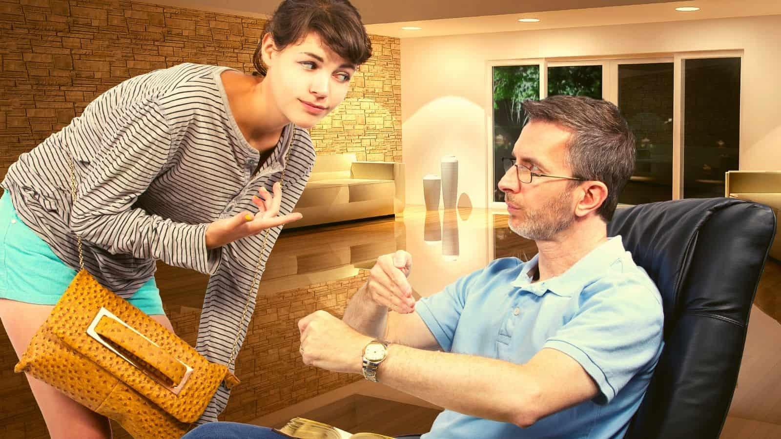 curfews for teenagers