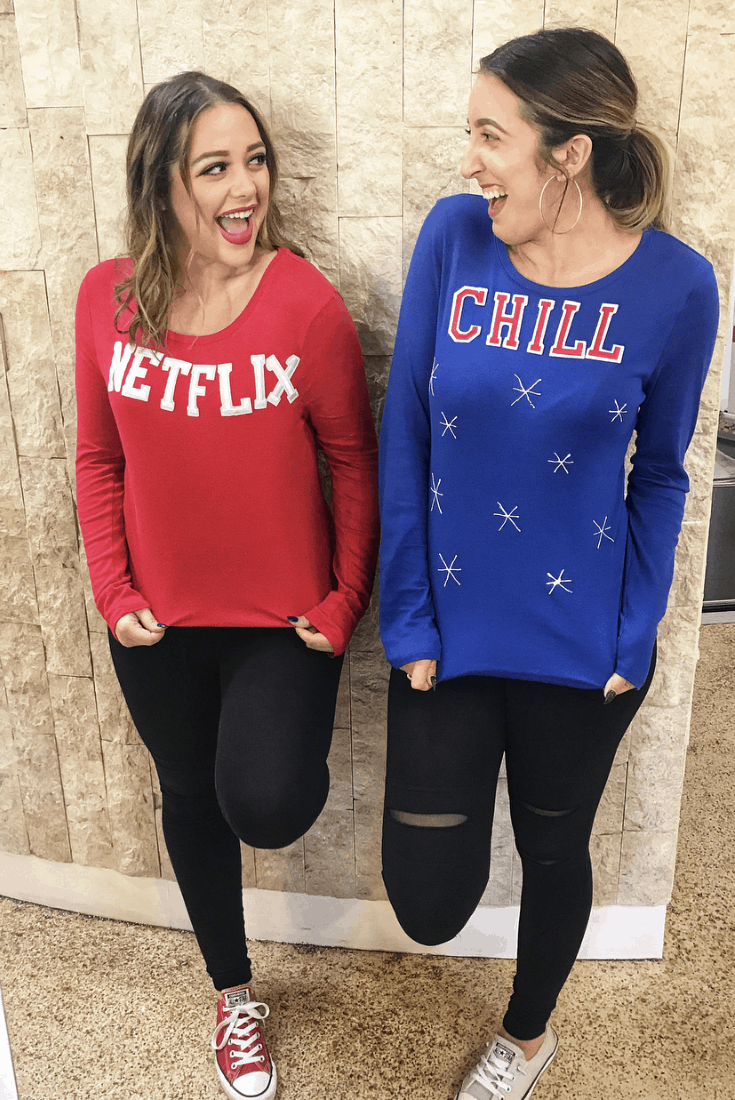 50+ Halloween Costumes For Best Friends