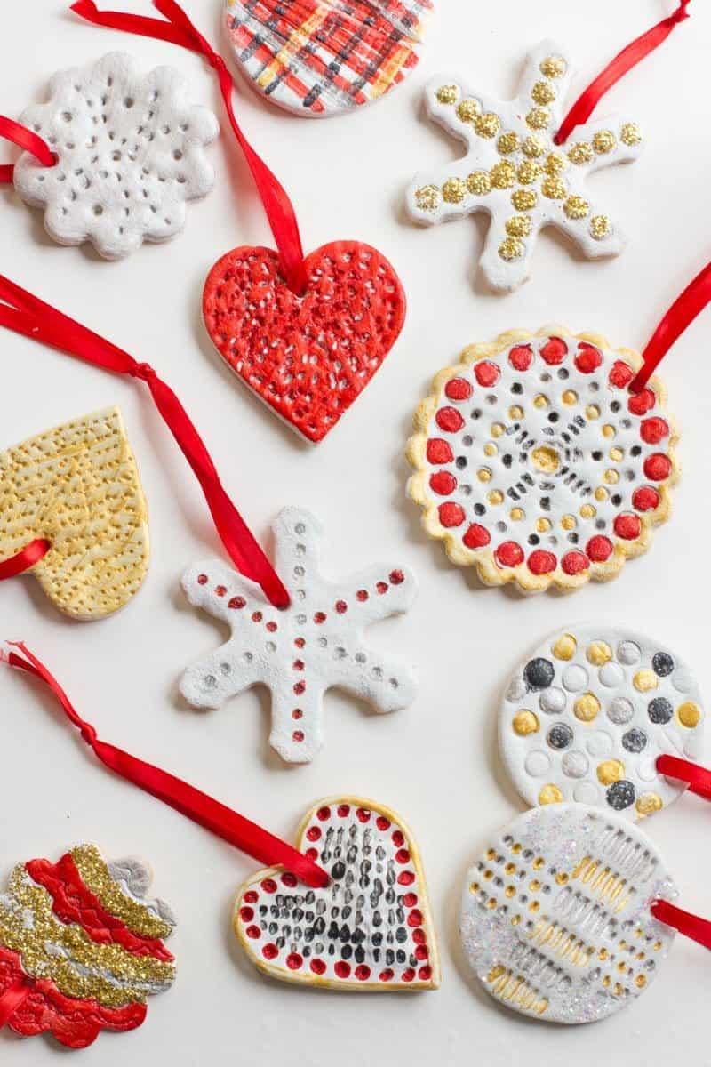 salt-dough-ornaments-wholefully